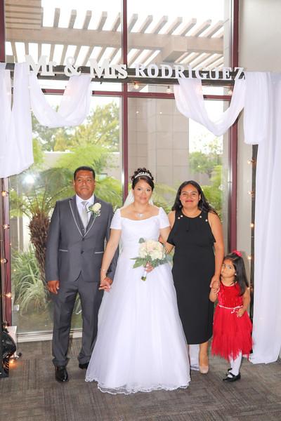A&F_wedding-485.jpg