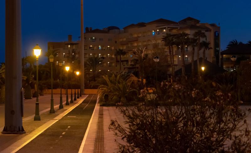 Fuerteventura-2018-018.jpg