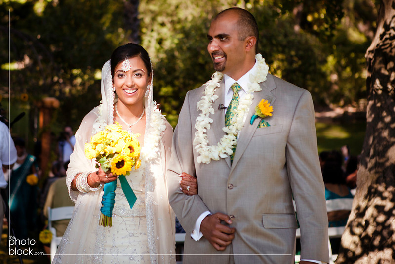 20110703-IMG_0224-RITASHA-JOE-WEDDING-FULL_RES.JPG