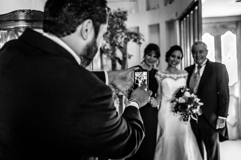 F&D boda ( Hacienda Los Albos, Querétaro )-845.jpg