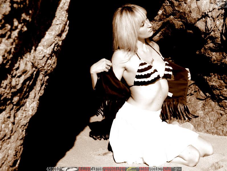 45asurf model swimsuit matador malibu swimsuit pretty woman 45 043,.kl.,.,.,..jpg
