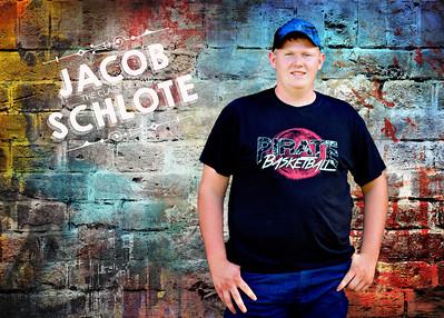 Jacob 2016