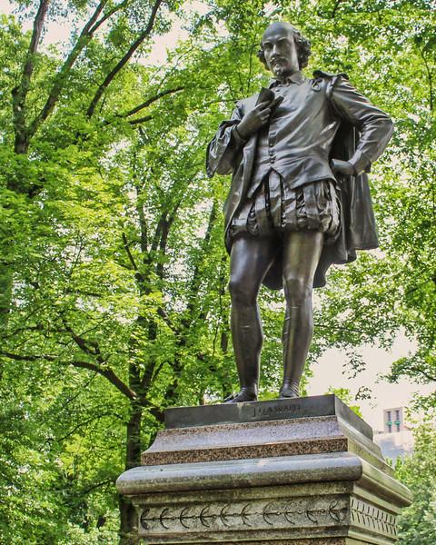 88 (6-8-21) William Shakespear 1-1-3.jpg