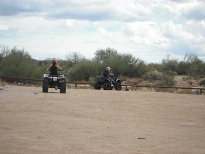9-28-16 PM ATV CHAD
