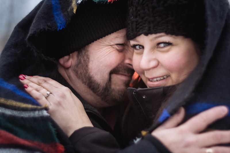 2018-12-30 Kim & Rob Engagement Print-103.jpg