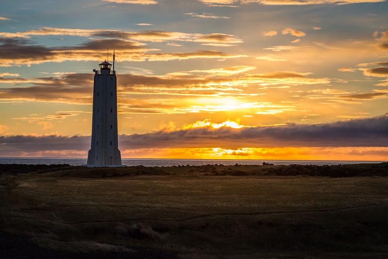 9842-Iceland-Paul-Hamill.jpg