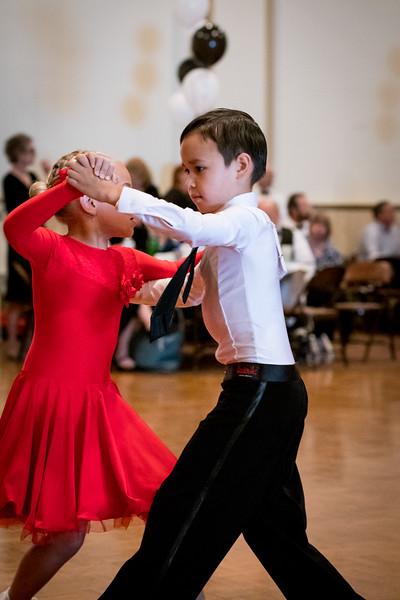 RVA_dance_challenge_JOP-6245.JPG