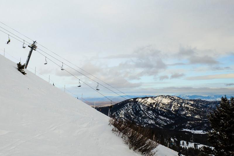 2020-0106 Bridger Bowl Ski Trip - GMD1036.jpg