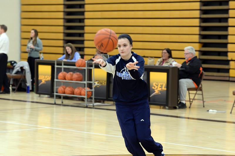 girls_basketball_1600.jpg