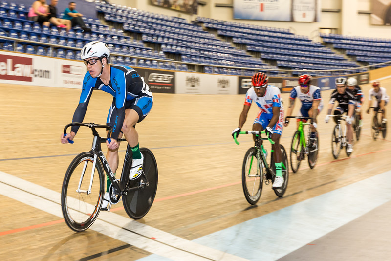 2016 US Para Track Cycling Open_359.jpg