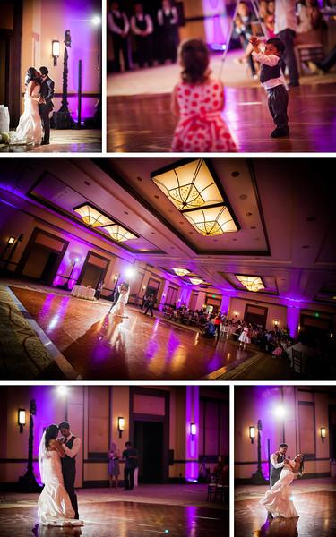 Jenn and Allan's Wedding-09-01-13