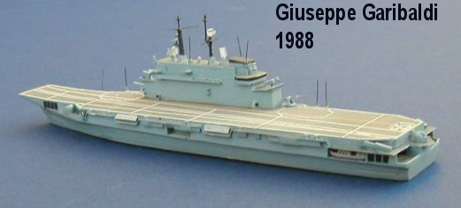 G. Garibaldi-2 CVH Mod..jpg