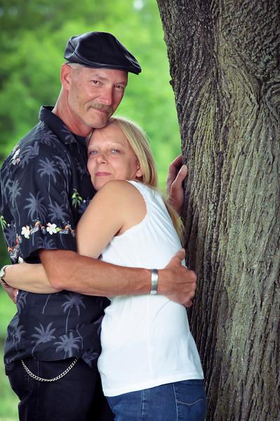 Bill Linda Pre-Wedding-4544.jpg