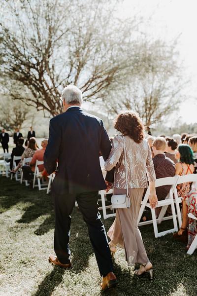 Casey-Wedding-9741.jpg