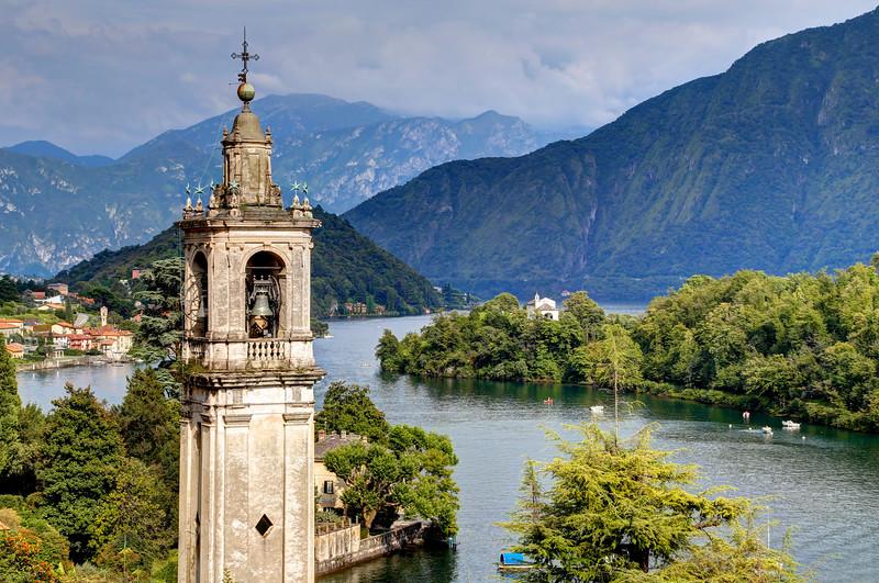 Lake Como Sala Comacina (8).jpg