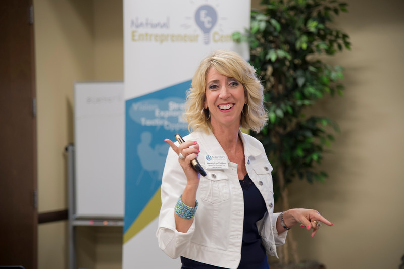 20160510 - NAWBO MAY LUNCH AND LEARN - LULY B. by 106FOTO - 001.jpg