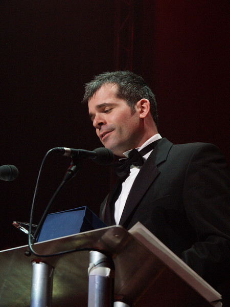 Awards 2007-158.JPG