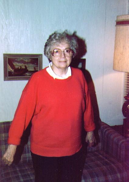 Bonnie D. Eldredge,  -5.jpg