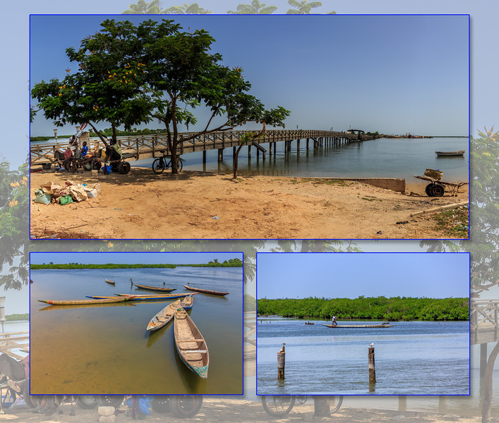 Senegal_018.jpg
