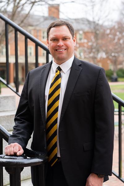 Eric-Proctor-english-outcomes-alumni-5.jpg