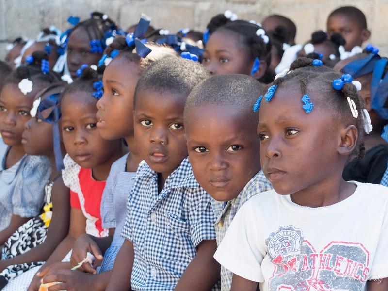 Haiti - Day 2-1.jpg