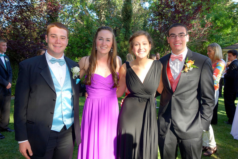 2014-05-10-0031-Pre-Party at Duke's-Elaine's High School Prom-UCLA Crew-Matt Nero-Megan McDermott-Kimberlyn Tilley-Ryan Seltzer.jpg