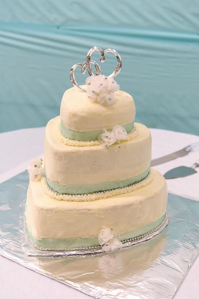 Wedding Day 009.jpg