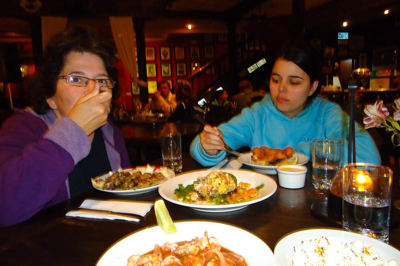moms-bday-dinner_4903142334_o.jpg