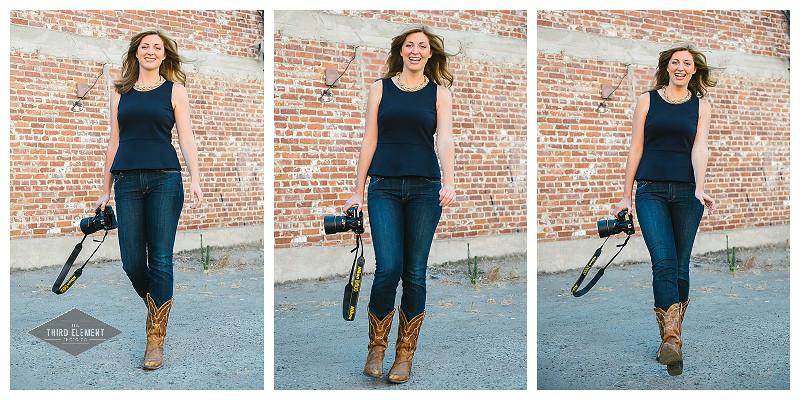 Kate Howard Sanger Senior Portraits_0012.jpg