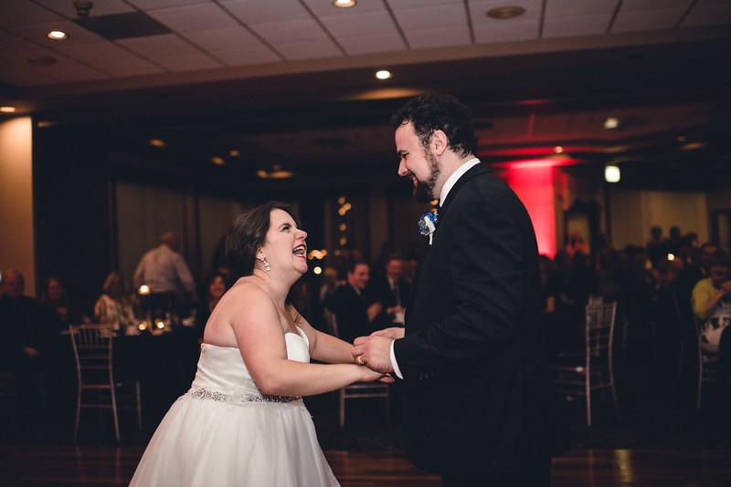 Chicago Wedding Engagement Photographer 1743.jpg