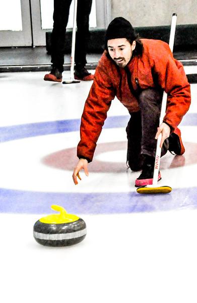 G3_Curling_2017-28.jpg