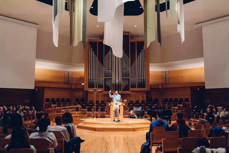 Chapel (interior).jpg