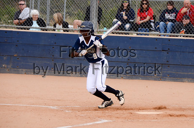 Var SB vs. Great Oak