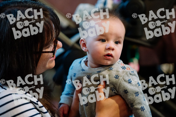 © Bach to Baby 2017_Alejandro Tamagno_Chingford_2017-09-08 019.jpg
