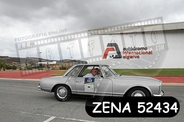 ZENA 52434.jpg