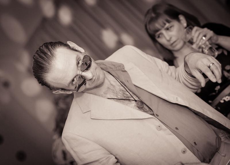 Gemma & Chris-1-420.jpg