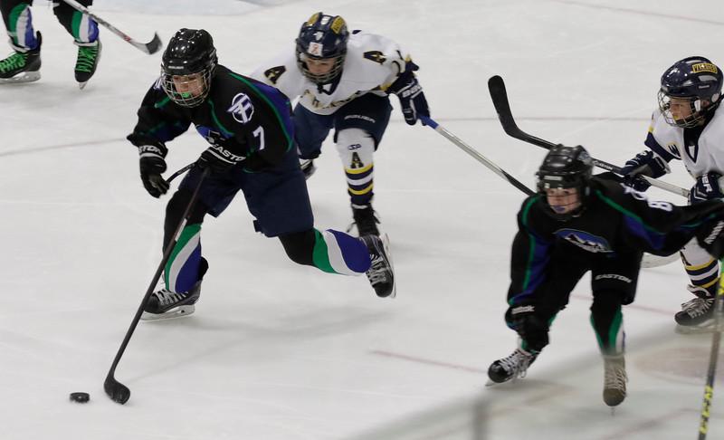 2015-Nov_25-Jonathan-Hockey_SilverSticks-JPM0332.jpg
