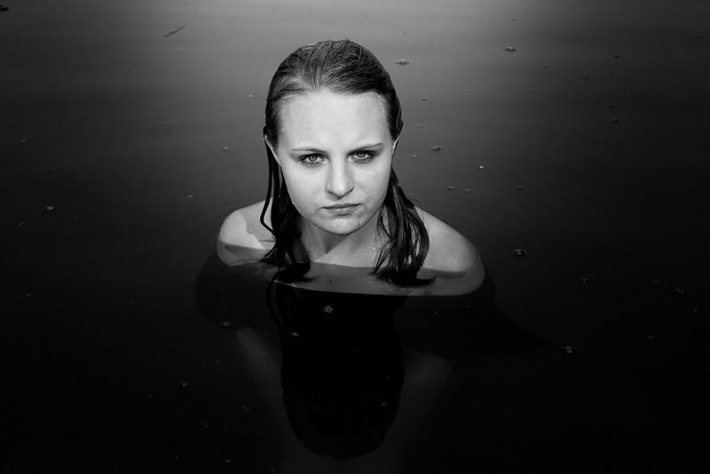 water-58.jpg