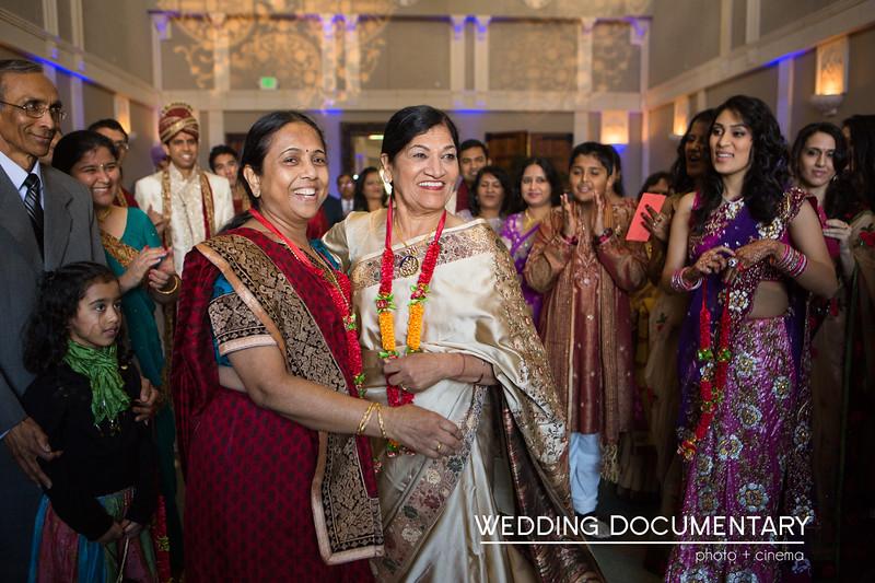 Deepika_Chirag_Wedding-916.jpg