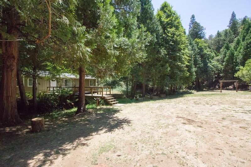 El Dorado Ranch-8041.jpg