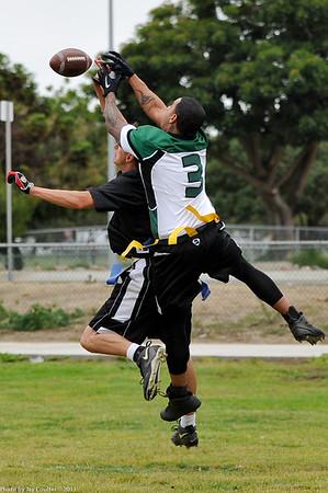 FF at Robb Field 6-11-2011 10:15