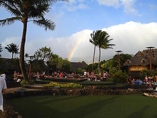 luau rainbow.jpg
