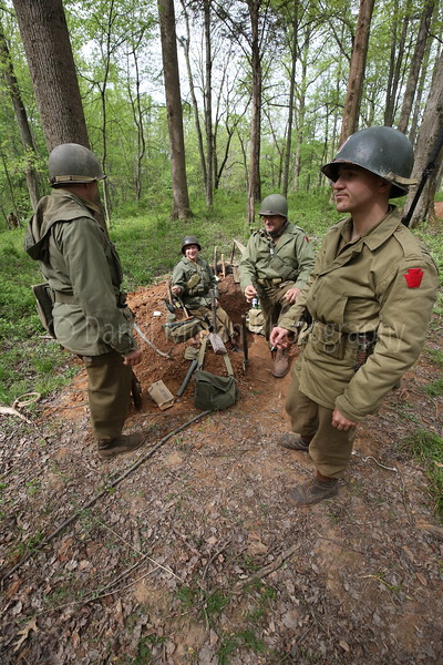 MOH Grove WWII Re-enactment May 2018 (708).JPG