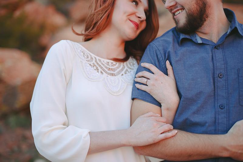 Engagements-45.jpg