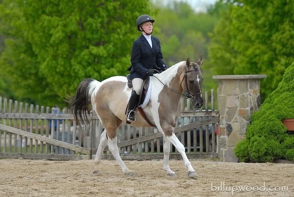 Garden State Horse Show - 5/9/2021