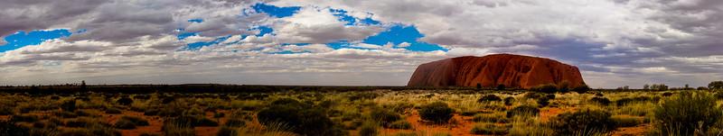 2010-08-17 Trip Day Two Uluru-0072.jpg