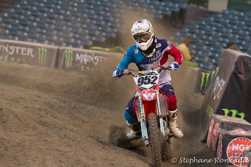 Anaheim2-450Practice-178.jpg