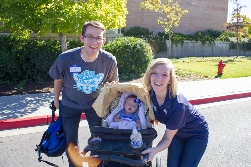 2015_10_10_Homecoming_Parade_7893.jpg