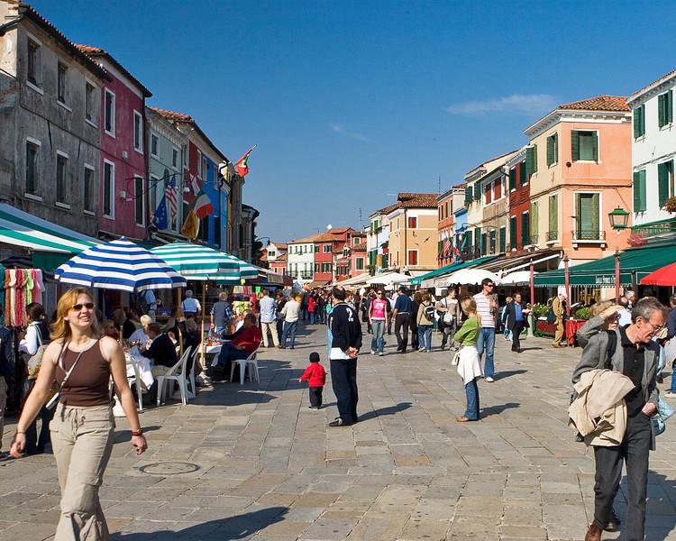 Venice149.jpg