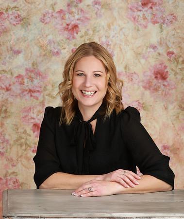 Heather Yates FINALS